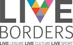 LIVE BORDERS_Logo_cmyk