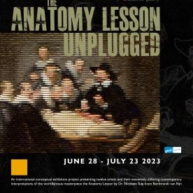the-anatomy-lesson-pr-01